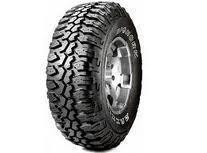 Pit Bull Tires