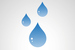 Four Hidden Signs You May Have Water Damage