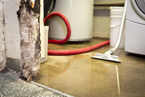 Flood Damage Prevention: The Best Ways to Keep Your Home Dry