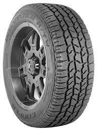 Firestone Tires, Taylorsville, NC