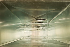 Why You May Need To Replace Your Ductwork