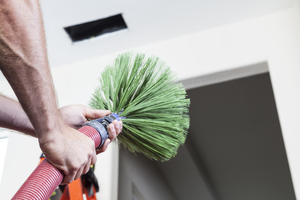 A Few Signs That You May Need Air Duct Cleaning Services