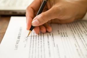 We Can Help You Establish an Effective Estate Plan