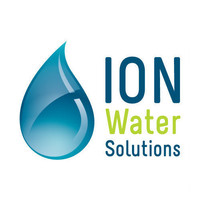 Ion Water Solutions