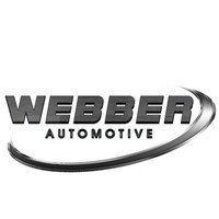 Webber Automotive