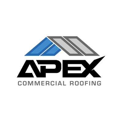 Apex Commercial Roofing