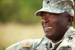 How an Experienced Lawyer Can Help You Get the Veterans Benefits You Deserve