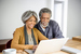 What You Should Look for When Choosing an Elder Care Law or Estate Planning Attorney