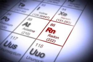 8 Facts You Should Know about Radon Gas