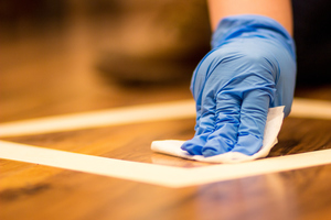 Protect Your Home by Scheduling Mold Testing