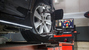 Signs Your Vehicle Needs a Wheel Alignment