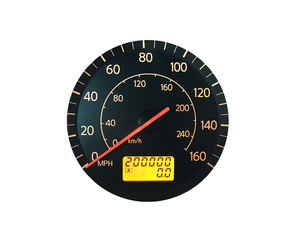 Want to Join the 200,000 Mile Club? Keep Up with Auto Service!