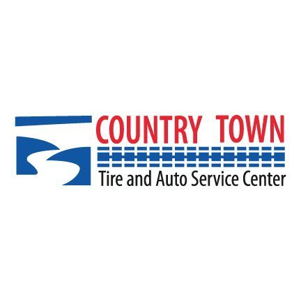 Country Town Tire & Auto Service Center