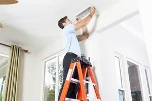 Best Tips for Avoiding Mold Damage