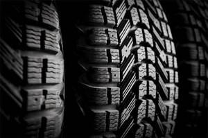 El Dorado Tires, Hickory, NC