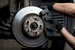 Signs You Might Need Brake Replacement