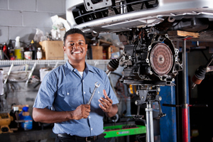 How Often Do You Really Need Transmission Service?
