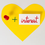 10 Pinterest Boards to Follow