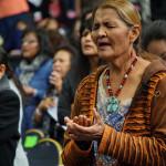 Living Proof Live Chinle: A Testimony of God's Faithfulness