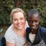 Surprise! We All Need Jesus | Compassion International