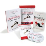 Free Friday Giveaway – Secret to Marriage You Want Kit