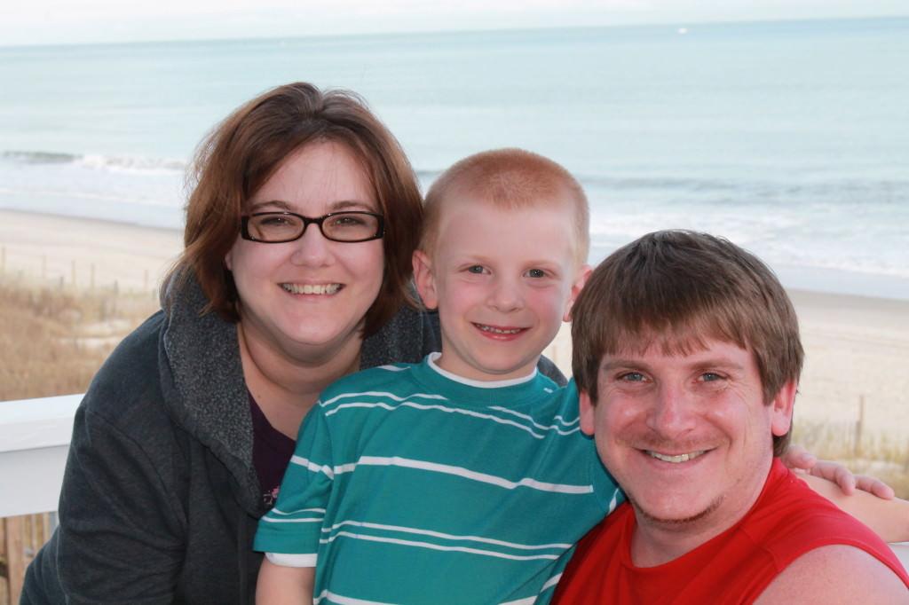 Family Image 1
