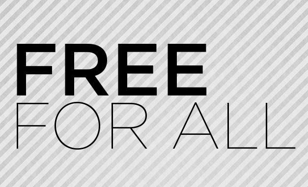 FreeForAllBanner