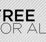 Free For All!