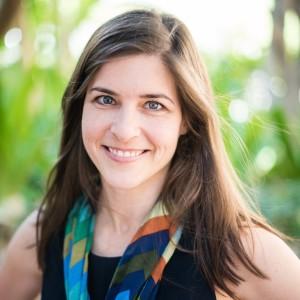 Photo of Gloria Furman