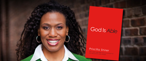GodIsAble-priscilla-600x250