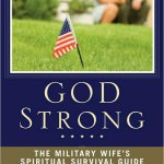 Helps for Military Wives