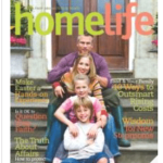 Free HomeLife Magazine Download