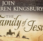Family of Jesus Online Bible Study | Session 2