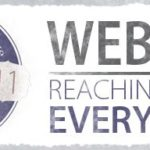 LifeWay Women Live WEBCAST: . mom conference sneak peek!
