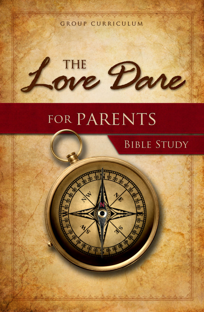Love_Dare_For_Parents_Bible_Study_Cover_Revised