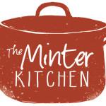 The Minter Kitchen | Brunch Frittata