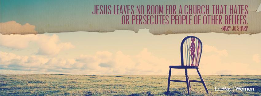 Persecutes_850-315