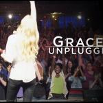 Sneak Peek! Grace Unplugged