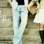 5 Fun Date Ideas