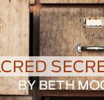 A Secret Life With Jesus