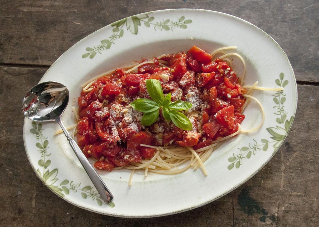 Spaghetti_dish2