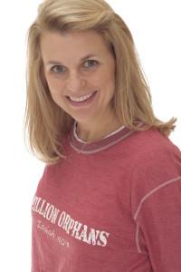 Suzanne Mayernick