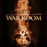 War Room Excerpt