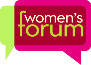 Womens-forum-2013