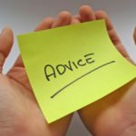 Bad Advice for Women's Leaders?
