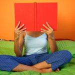 Best Books for Women's Leaders