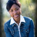 Closing the Gap: Reaching Young Women