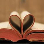 The Gospel of Mark by Lisa Harper | Read an Excerpt!