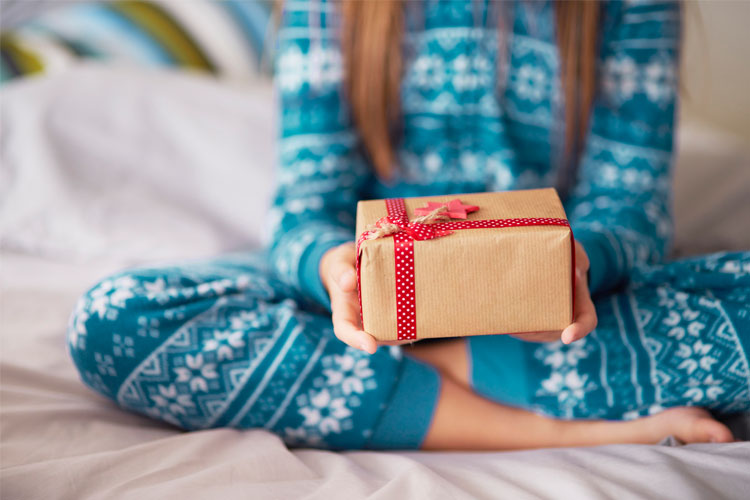 Is Your Gift-Giving Out of Control? 3 Appropriate Ways to Give Kids ...