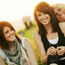 The New Girl – Ministering to New Women in Your Church